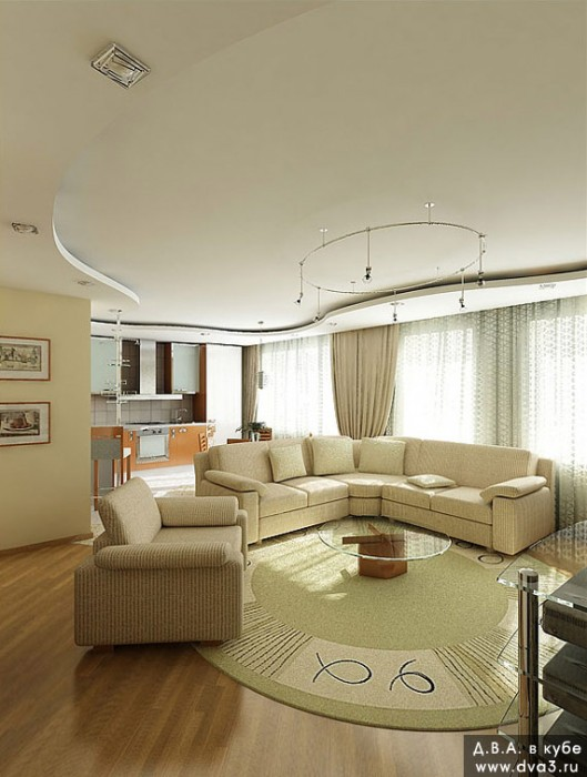 project-living-dining4