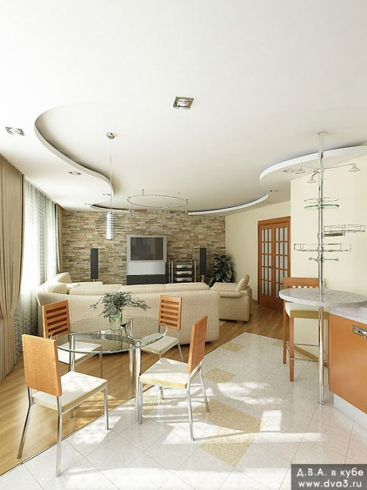 project-living-dining5