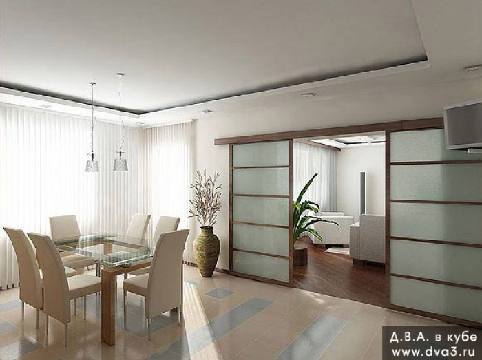 project-living-dining7