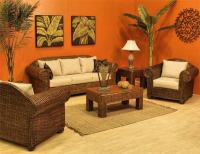 rattan-livingroom10