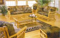 rattan-livingroom13