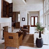 rattan-livingroom18