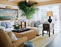 rattan-livingroom2