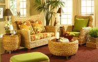 rattan-livingroom22