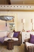 rattan-livingroom24