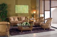 rattan-livingroom26