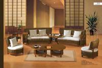 rattan-livingroom27