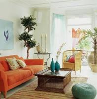 rattan-livingroom4