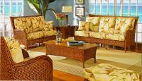 rattan-livingroom7
