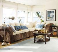 rattan-livingroom8