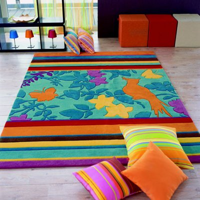 rugs-ideas1