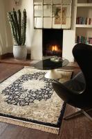 rugs-ideas13