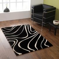 rugs-ideas14