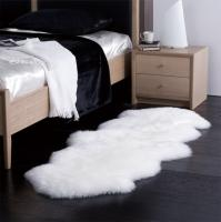 rugs-ideas16