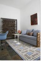 rugs-ideas19