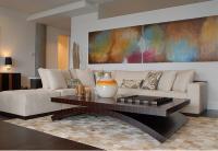 rugs-ideas2