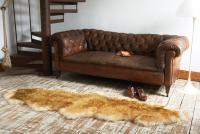 rugs-ideas21