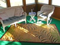 rugs-ideas23
