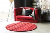 rugs-ideas24