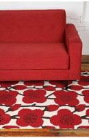 rugs-ideas4