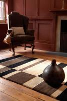 rugs-ideas5