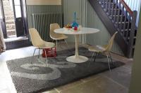 rugs-ideas7