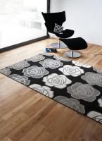 rugs-ideas8