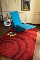 rugs-ideas9