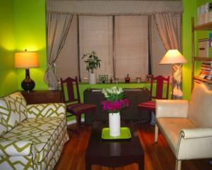 small-apartment1-1