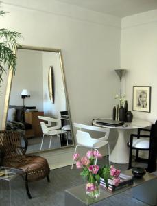 small-apartment2-1