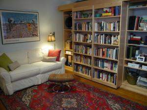 small-apartment5-1