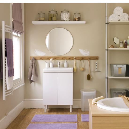 storage-bathroom1