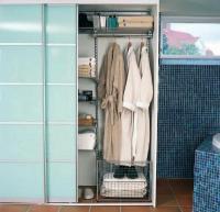 storage-bathroom11