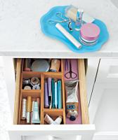 storage-bathroom27