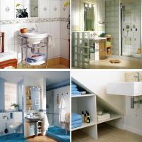 storage-bathroom31