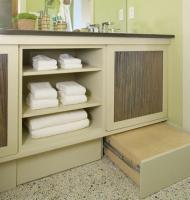 storage-bathroom7