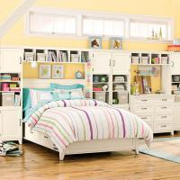 storage-for-teen12