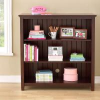 storage-for-teen21