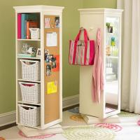 storage-for-teen22