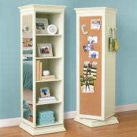 storage-for-teen23