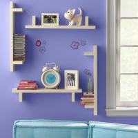 storage-for-teen25