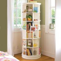 storage-for-teen26