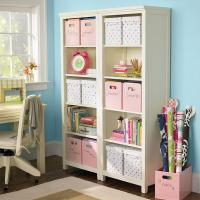 storage-for-teen27