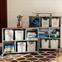 storage-for-teen31