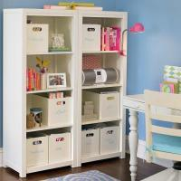 storage-for-teen32
