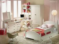 storage-for-teen34