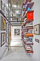 storage-hall22