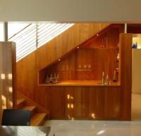 storage-hall24