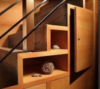storage-hall25