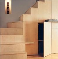 storage-hall29
